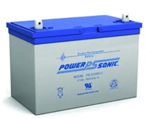 PowerSonic PS-121000U