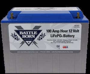 Battle_Born_LifePO4_Deep_Cycle_Battery-