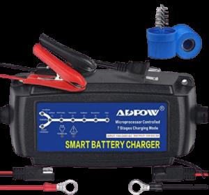 ADPOW EPA1205MT