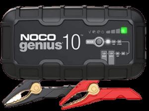 NOCO GENIUS 10