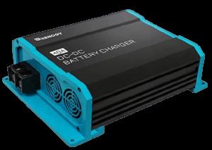 Renogy Smart Battery Charger
