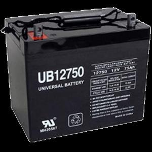 Universal_Power_Group_UB12750
