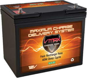 VMAX_SLR85_12_Volt_85Ah_AGM_Deep_Cycle_Group_24_Battery