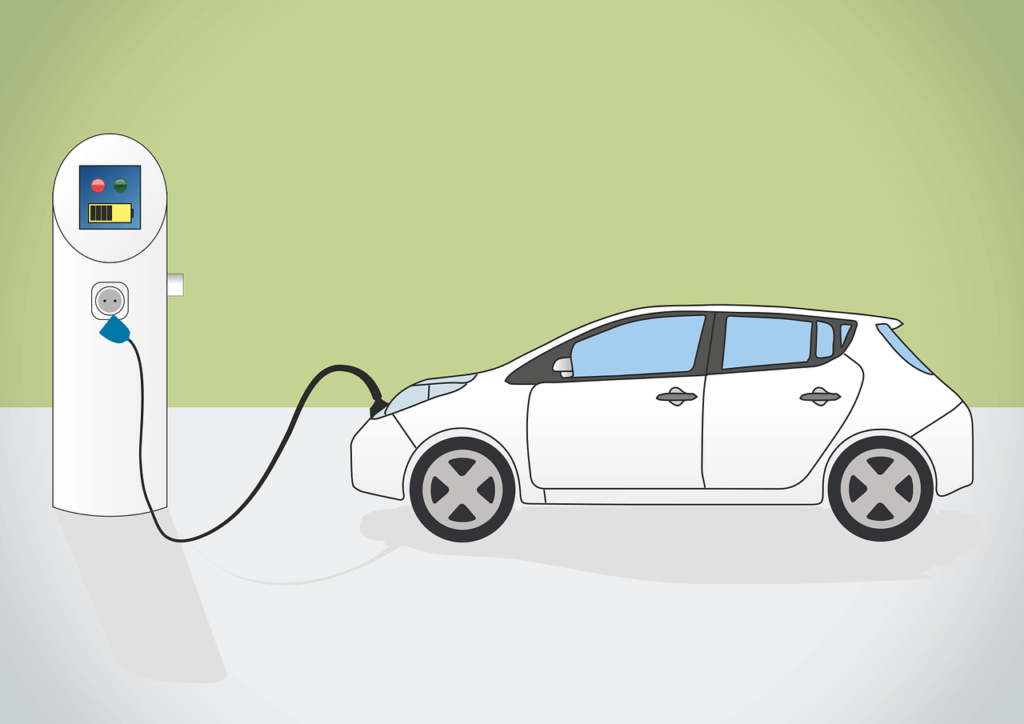 how long to charge a car battery at 2 amps