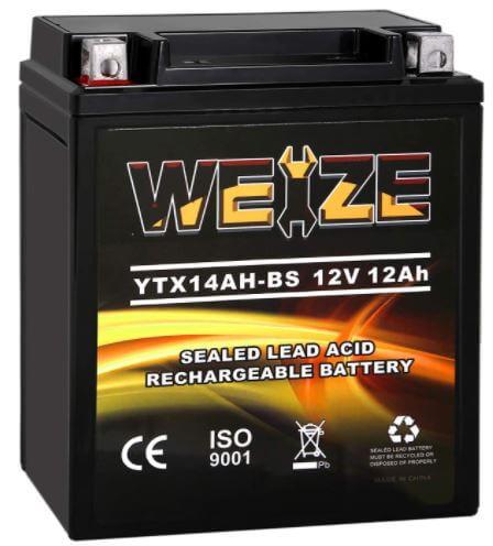 Weize YTX14AH-BS